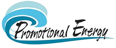 Promotional Energy, Inc.